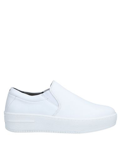 Blanc Sneakers Royal Royal Republiq Republiq qIvX1Bwn
