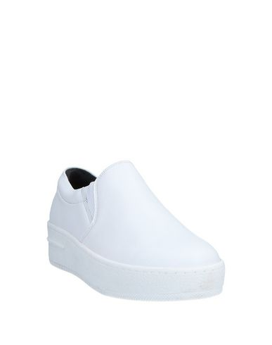 Royal Republiq Royal Royal Blanc Republiq Sneakers Sneakers Blanc Republiq dIqfPgwf