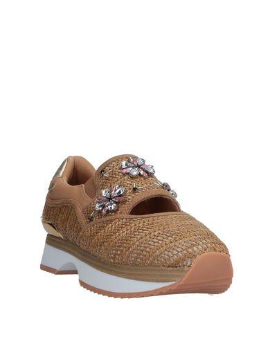 Gioseppo Sneakers Camel Gioseppo Sneakers z75wqpZxI