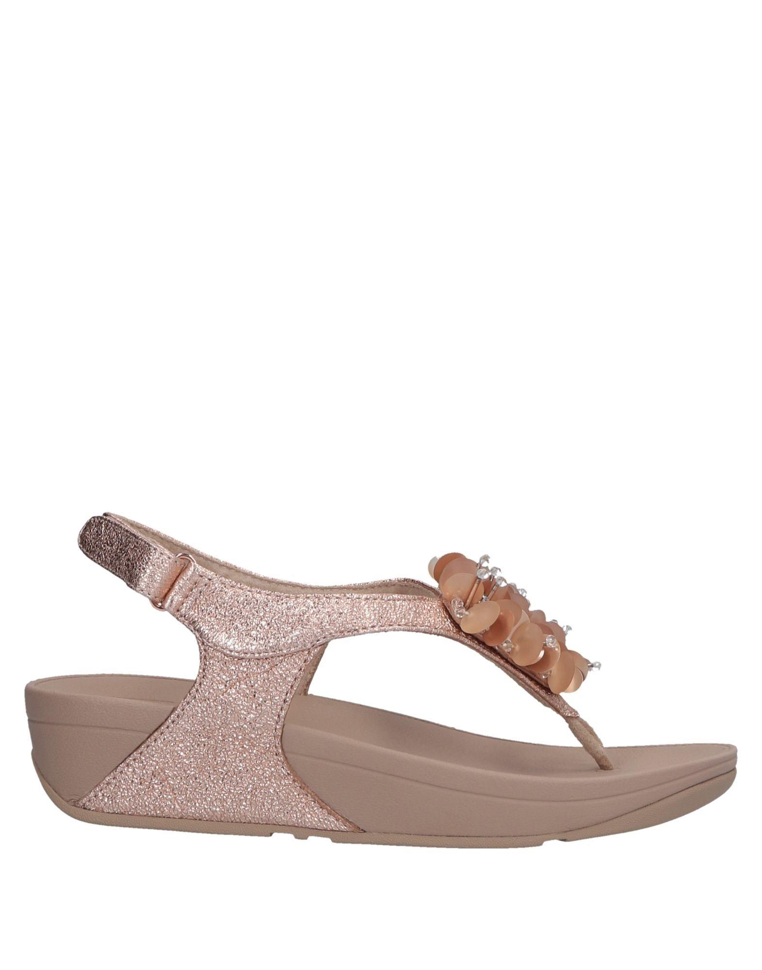 Fitflop on Flip Flops - Women Fitflop Flip Flops online on Fitflop  Australia - 11575618EH c0ca39