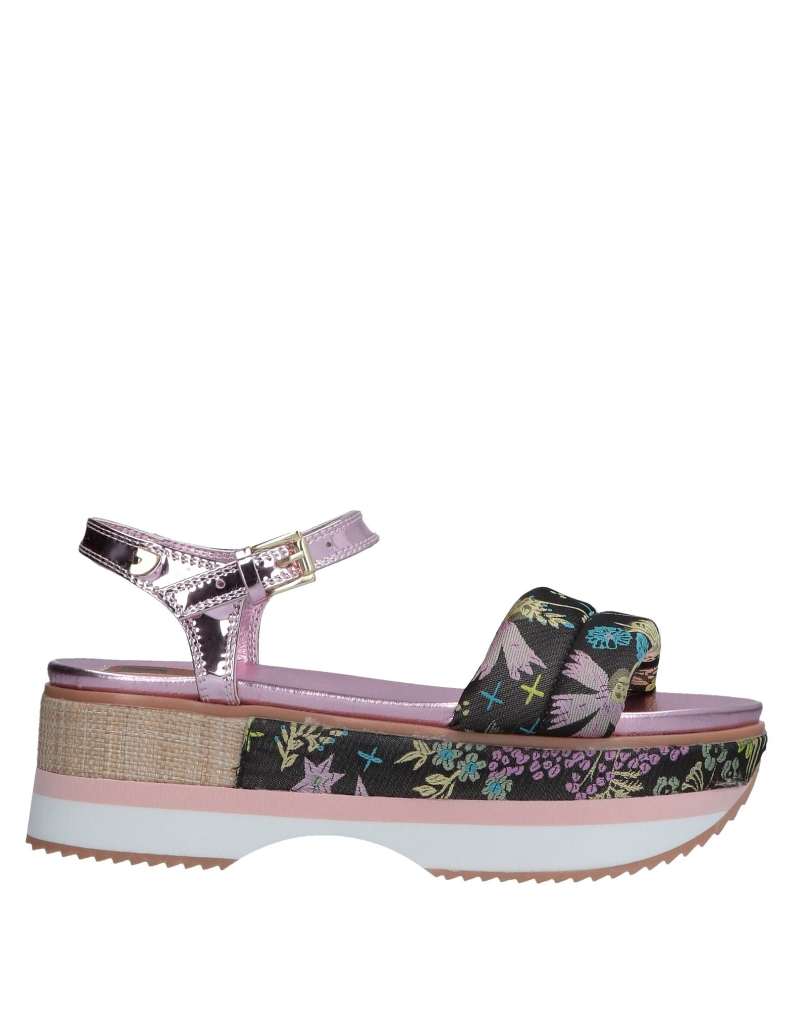 Gioseppo Sandals - Women Gioseppo Sandals online - on  United Kingdom - online 11575653BH d2afb3