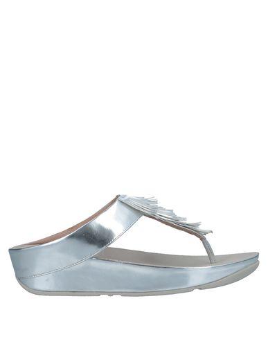 7c5b9a8a0bf Fitflop Flip Flops - Women Fitflop Flip Flops online on YOOX ...