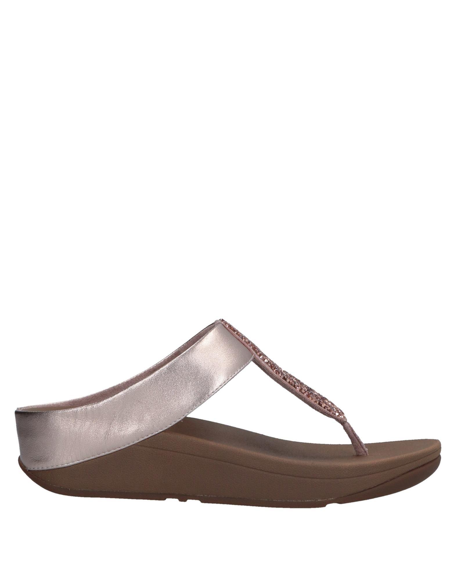 Fitflop Flip Flops - Women Fitflop  Flip Flops online on  Fitflop United Kingdom - 11575678JB 7d4b3d