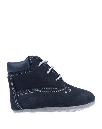 best service 3a283 627b1 TIMBERLAND Schuhe für Neugeborene - Schuhe   YOOX.COM