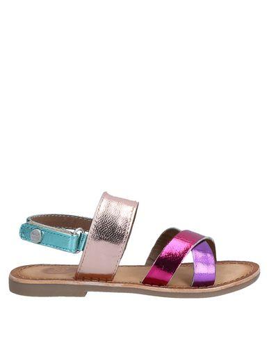 GIOSEPPO - Sandals