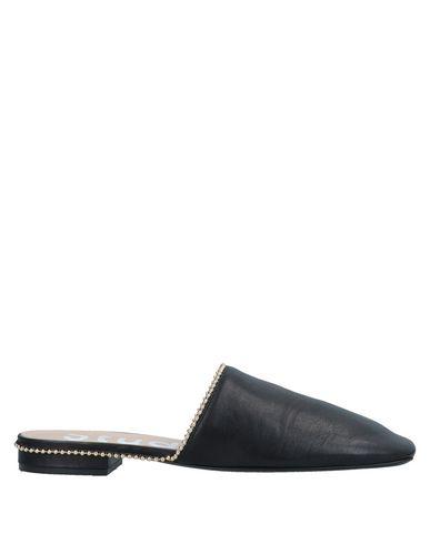 ... femme    Chaussures    Mules    ACNE STUDIOS. ACNE STUDIOS - Mules 270c727aa65
