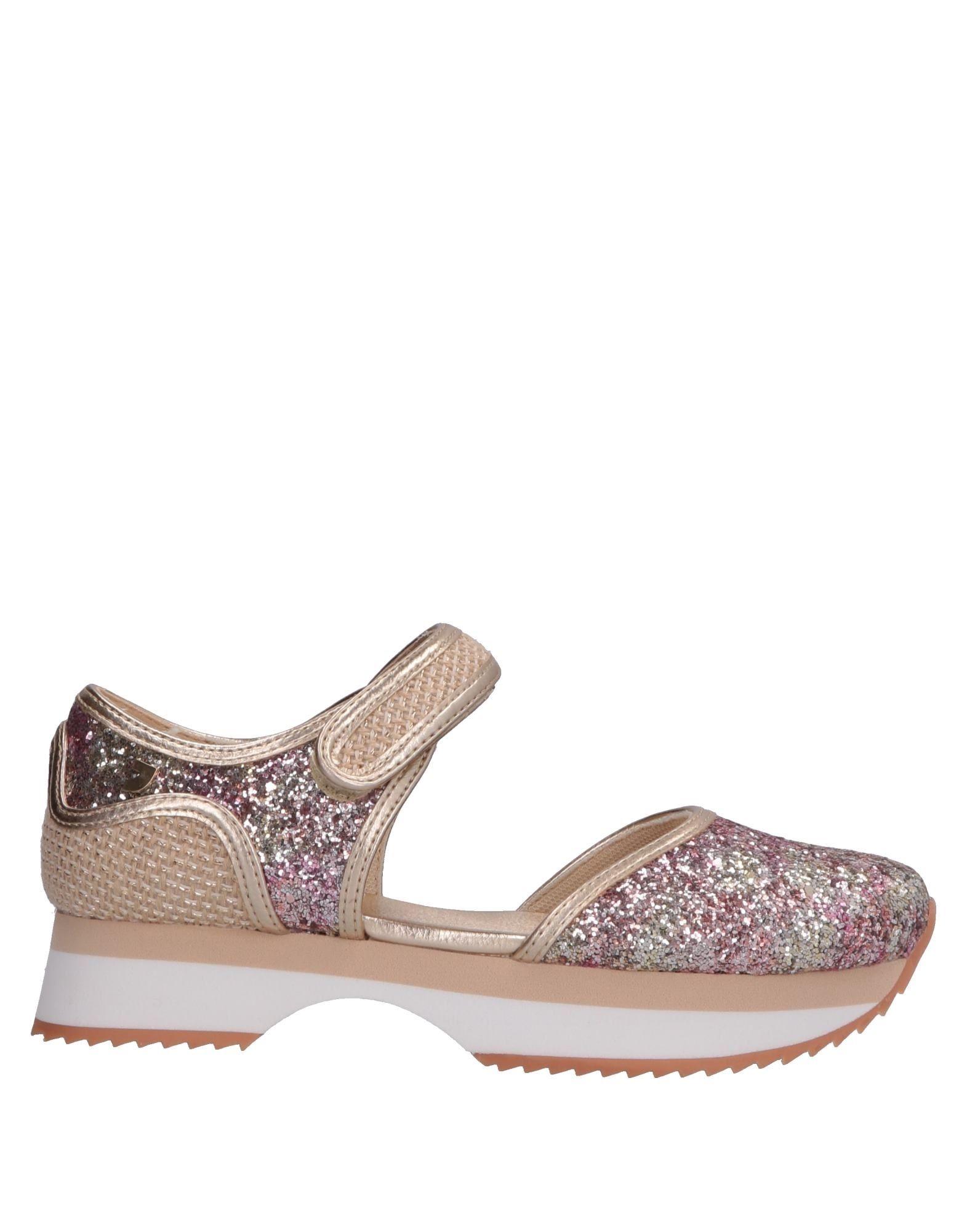 Gioseppo Sneakers - Women Gioseppo Sneakers online - on  United Kingdom - online 11575743QR 41f3b1