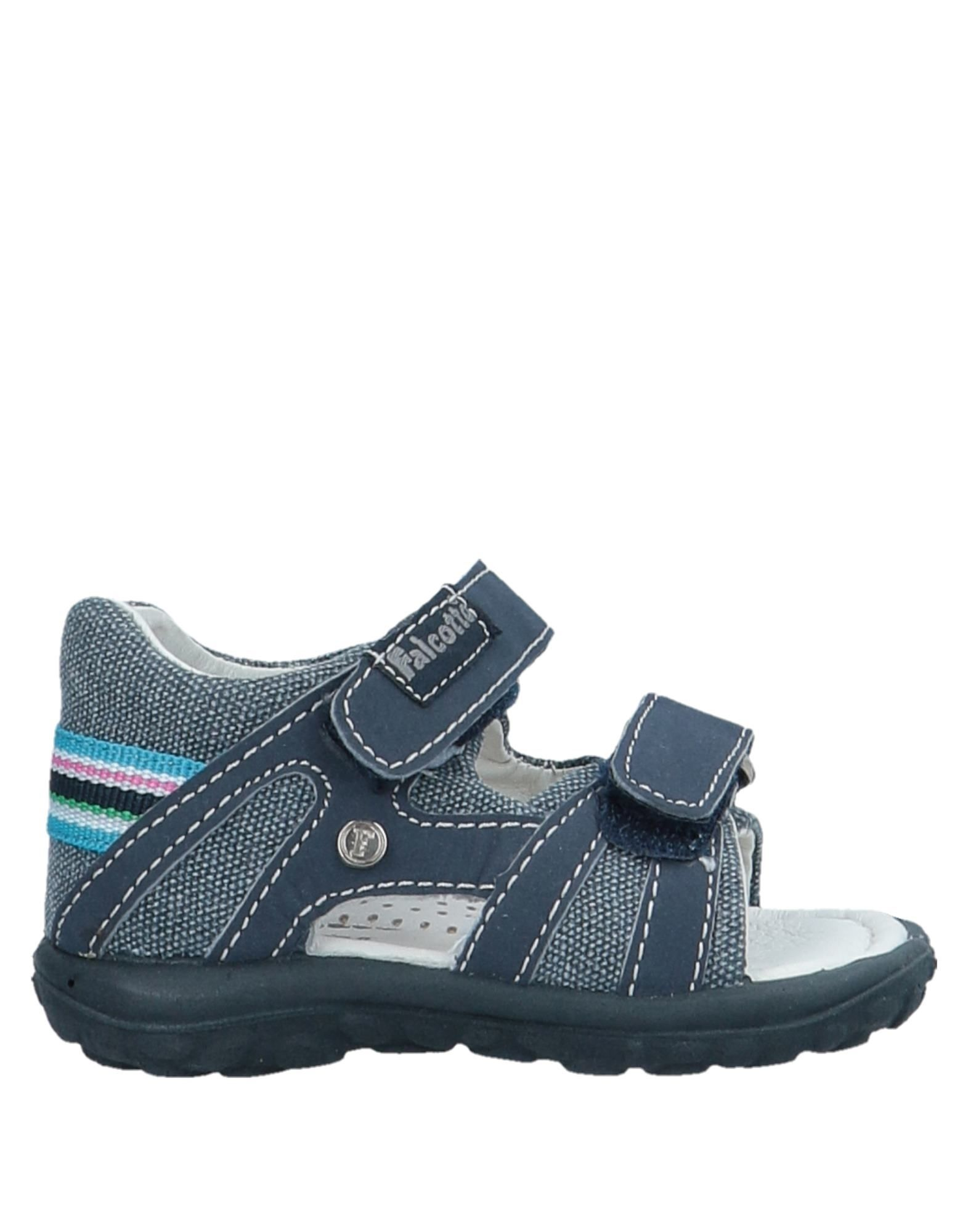 e3668ece3025 Falcotto By Naturino Sandals Boy 0-24 months online on YOOX Hong Kong