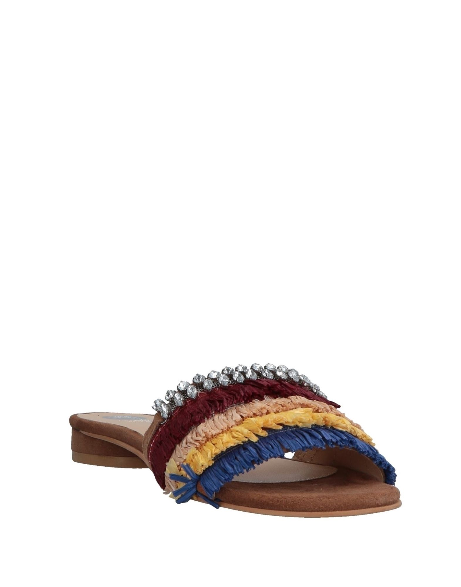 Gioseppo Sandals - Women Gioseppo Sandals online on on on  United Kingdom - 11575763VL ee51f6