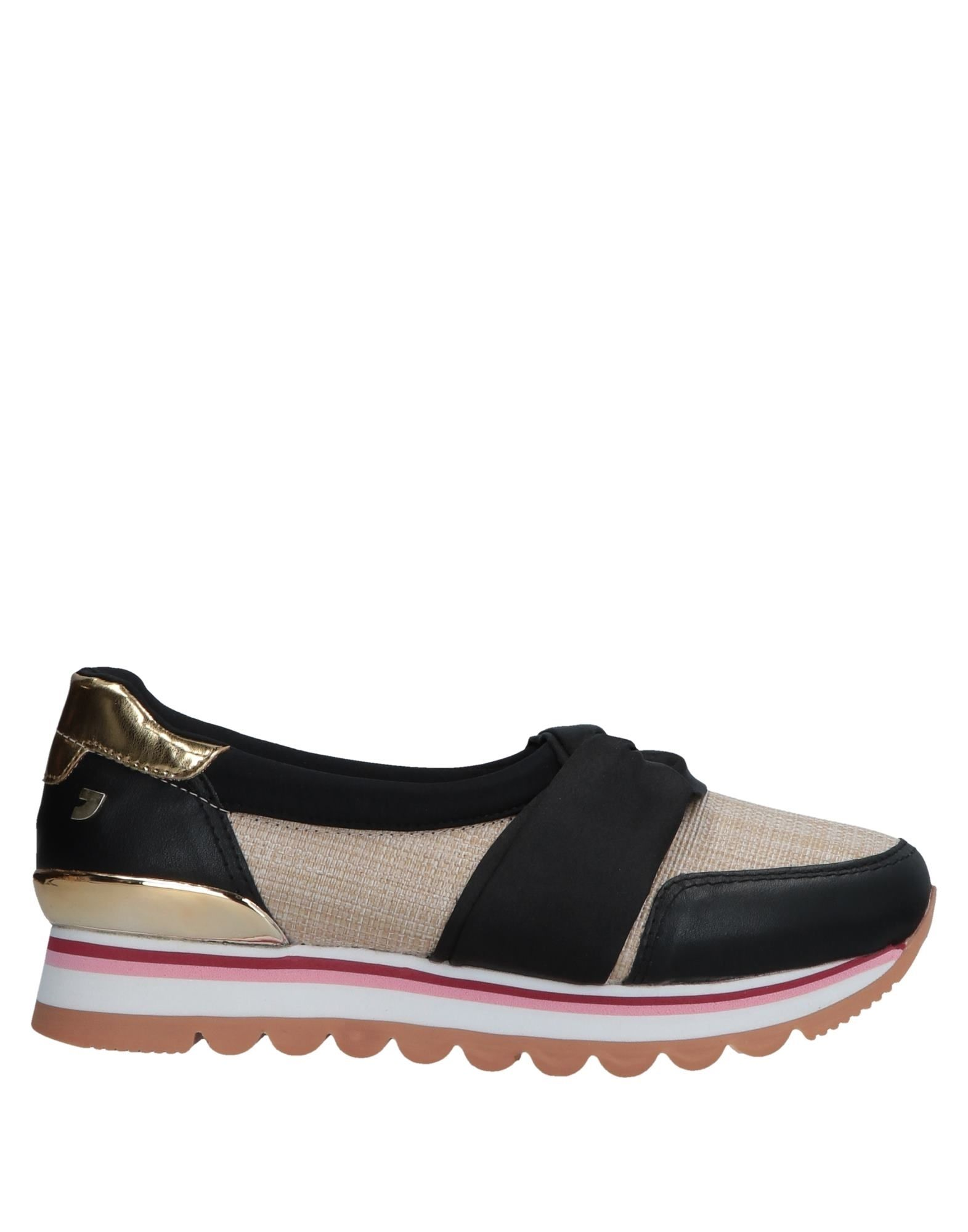 Gioseppo Sneakers - Women Gioseppo Sneakers - online on  Canada - Sneakers 11575822GM 8fca98
