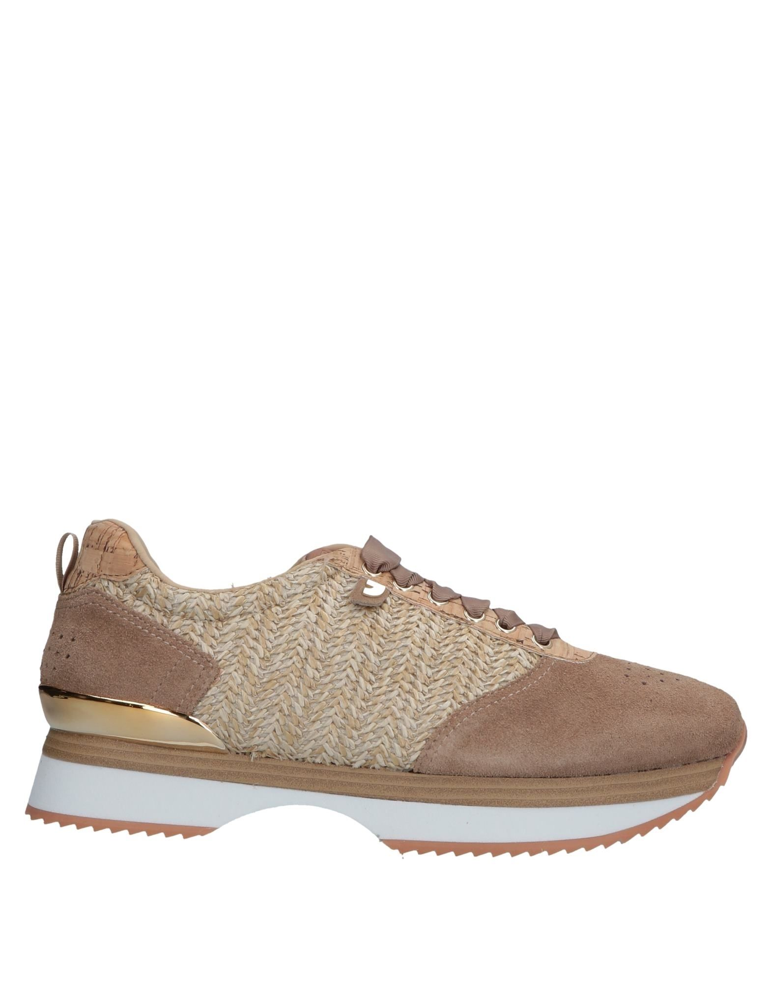 Gioseppo Sneakers - Women Gioseppo Sneakers online on    United Kingdom - 11575823SG a6a555