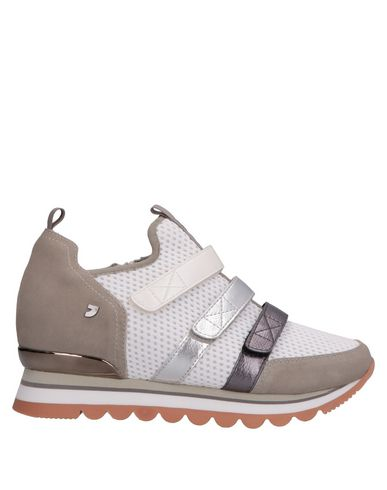 the latest 51807 70f6d Gioseppo Sneakers - Women Gioseppo Sneakers online Sneakers ...