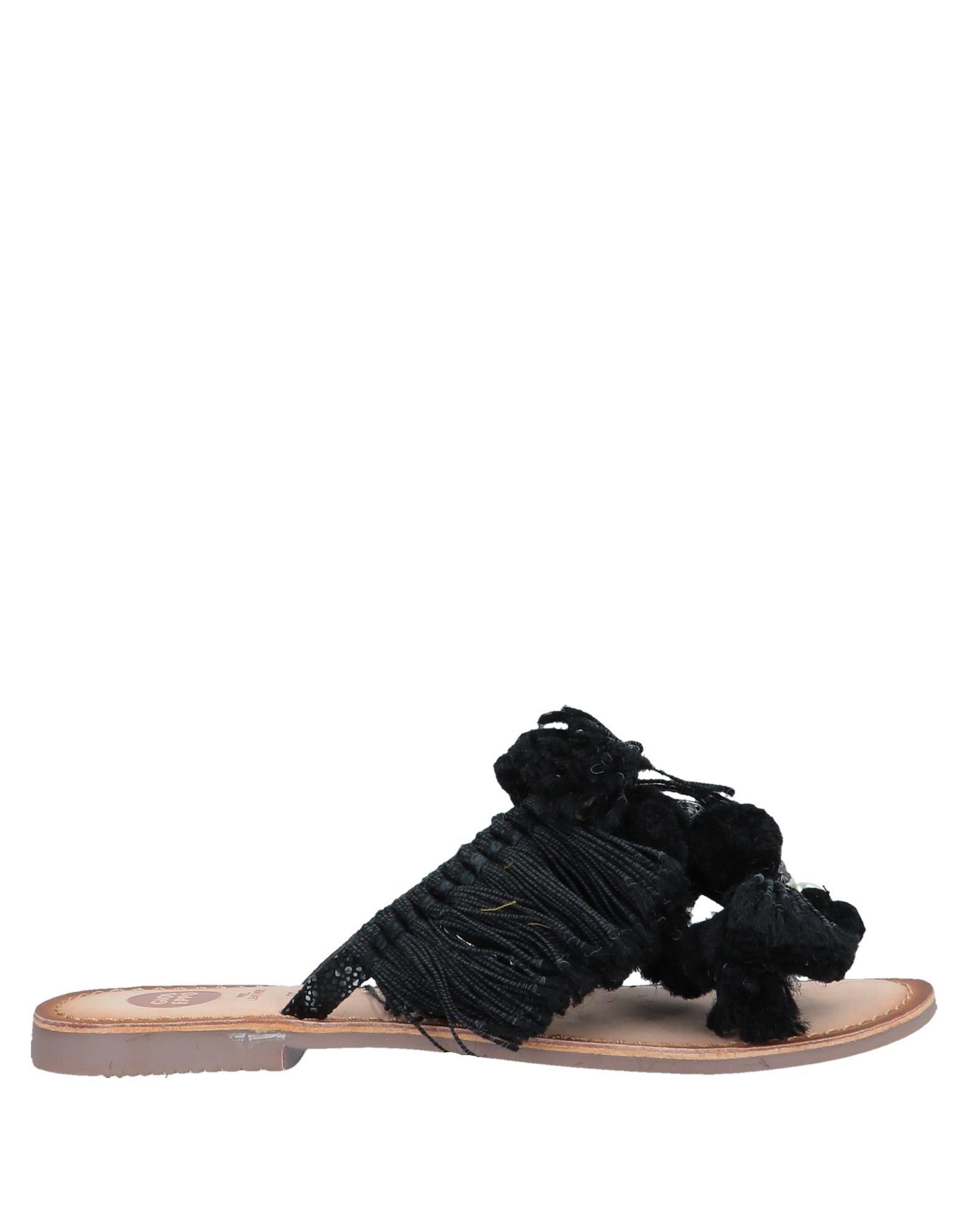 Gioseppo Dianetten Damen 11575836LO Gute Qualität beliebte Schuhe