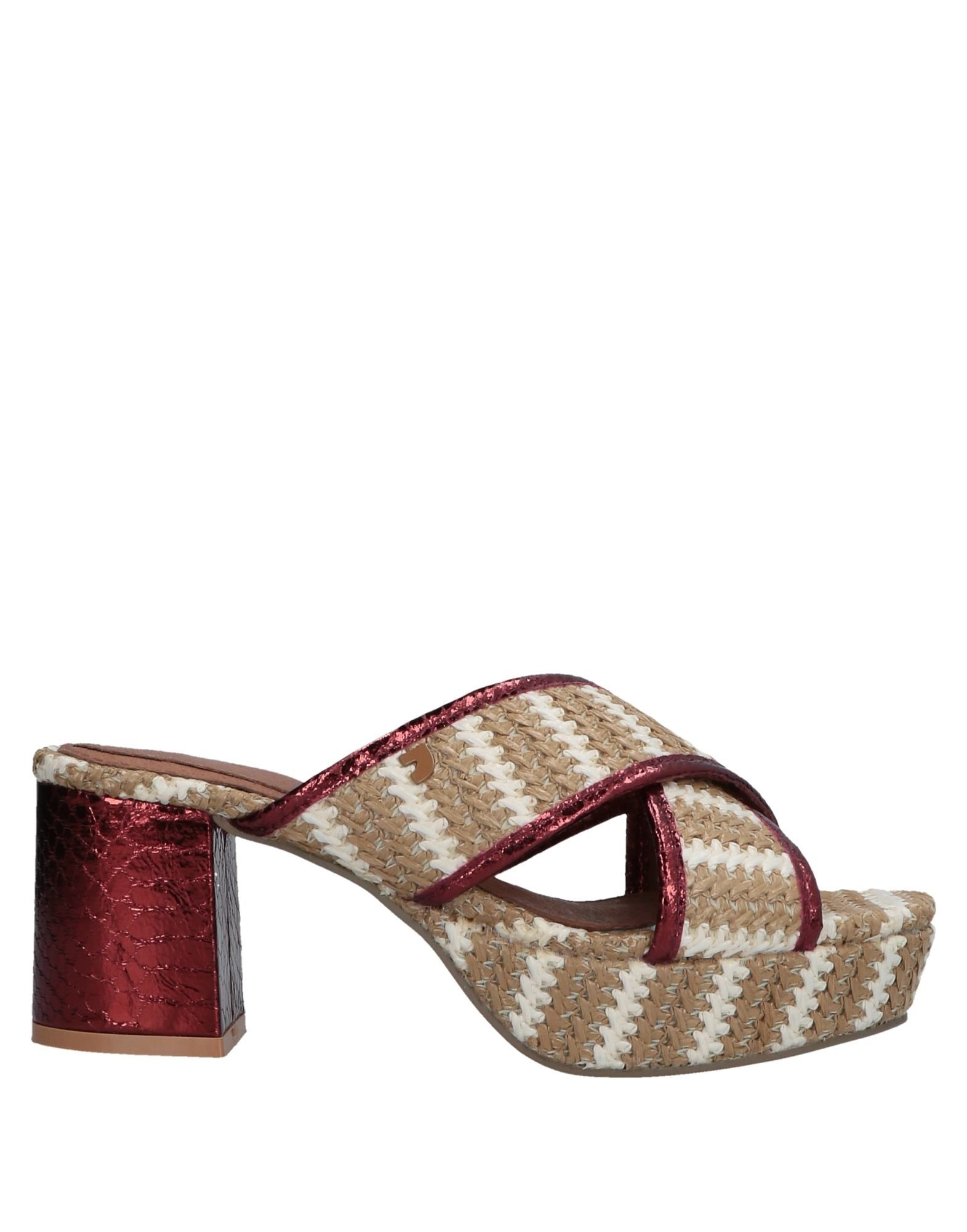 Gioseppo Sandals - Women Gioseppo Sandals online on 11575841FW  United Kingdom - 11575841FW on d948f5