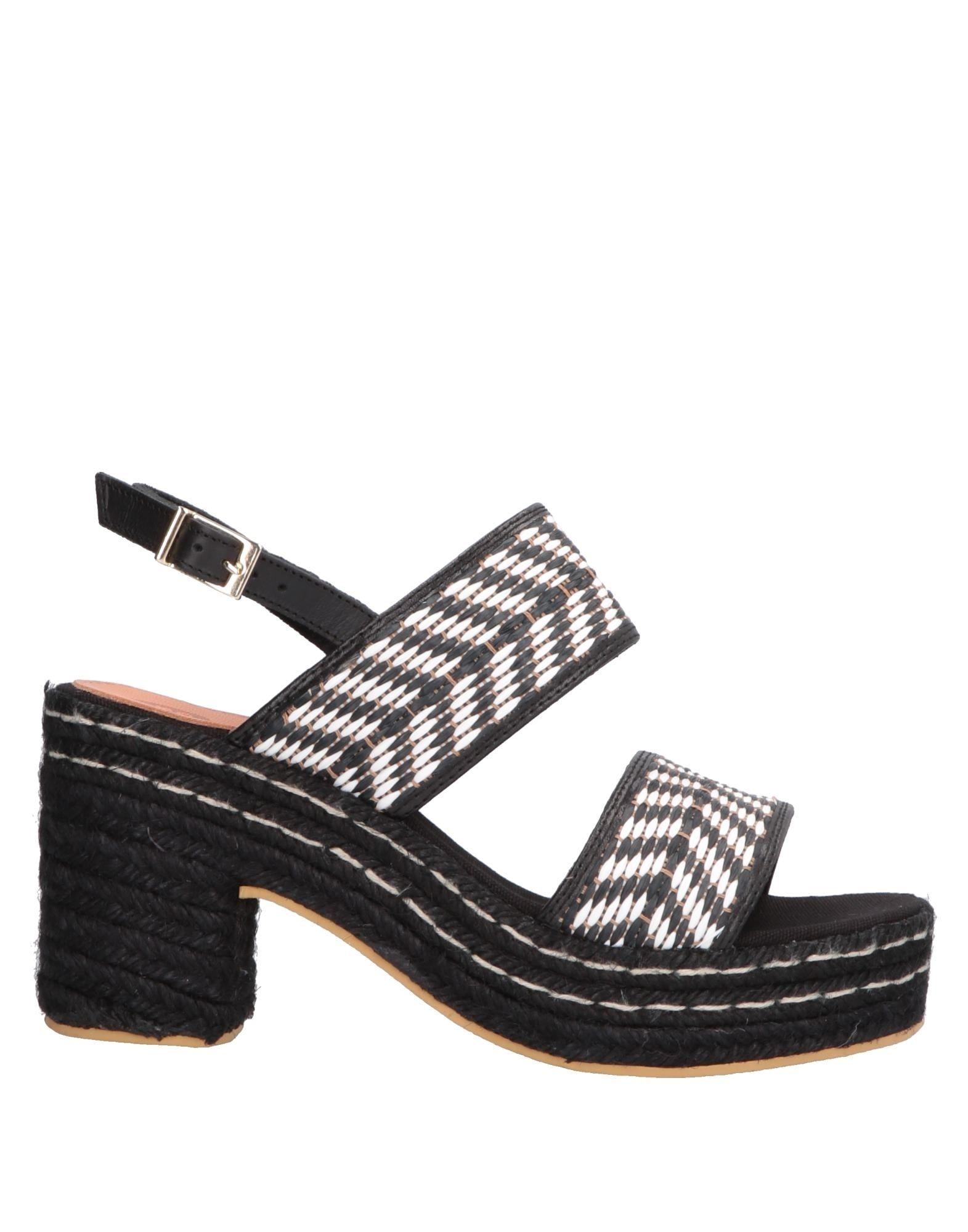 Gioseppo Sandals online - Women Gioseppo Sandals online Sandals on  United Kingdom - 11575857IJ 09d67d