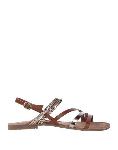 more photos 5ba88 3bebb GIOSEPPO Sandals - Footwear | YOOX.COM