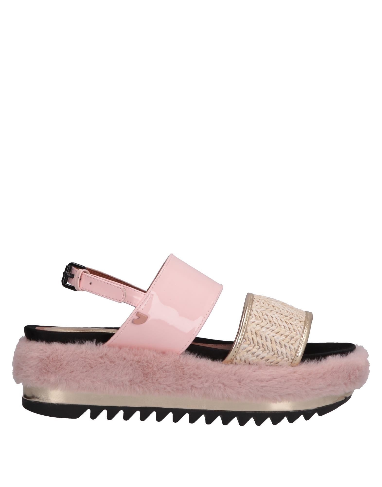 Gioseppo Sandals - Women Gioseppo Sandals online on 11575864IL  United Kingdom - 11575864IL on 520af1