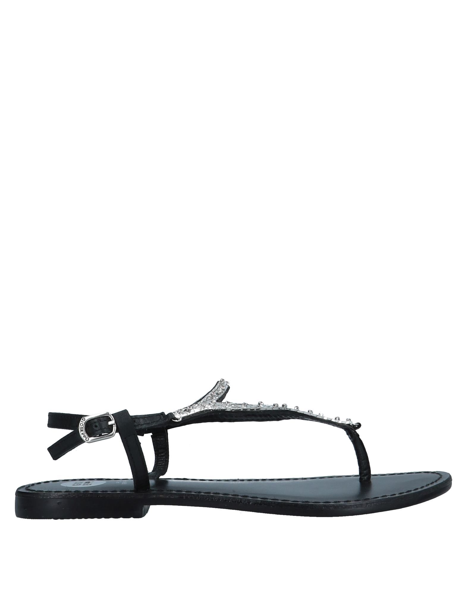 Gioseppo Flip Flops - online Women Gioseppo Flip Flops online - on  Australia - 11575876FK df87de