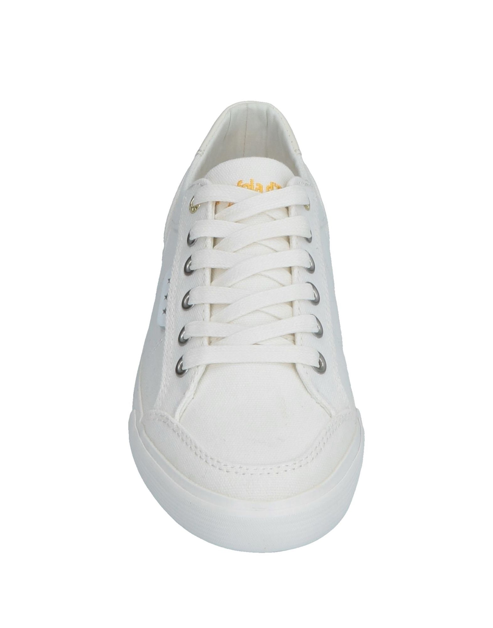 Pantofola D'oro Sneakers - - - Women Pantofola D'oro Sneakers online on  United Kingdom - 11575909SV 8a4e42