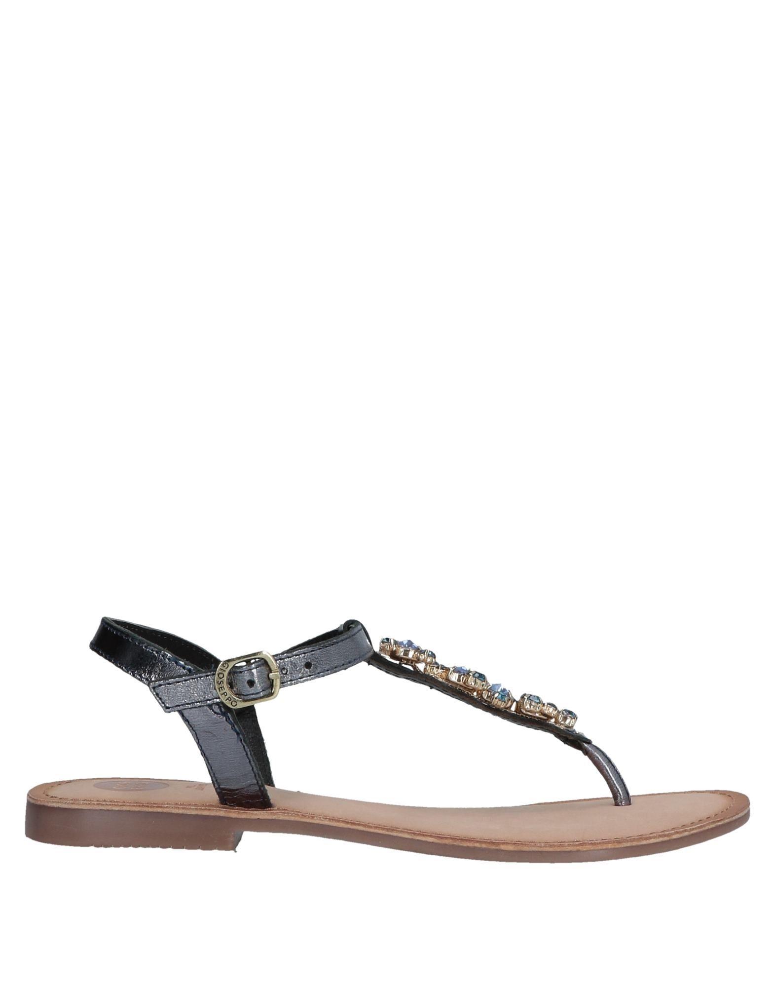 Gioseppo Flip Flops - Women on Gioseppo Flip Flops online on Women  Australia - 11575938XQ ff256f