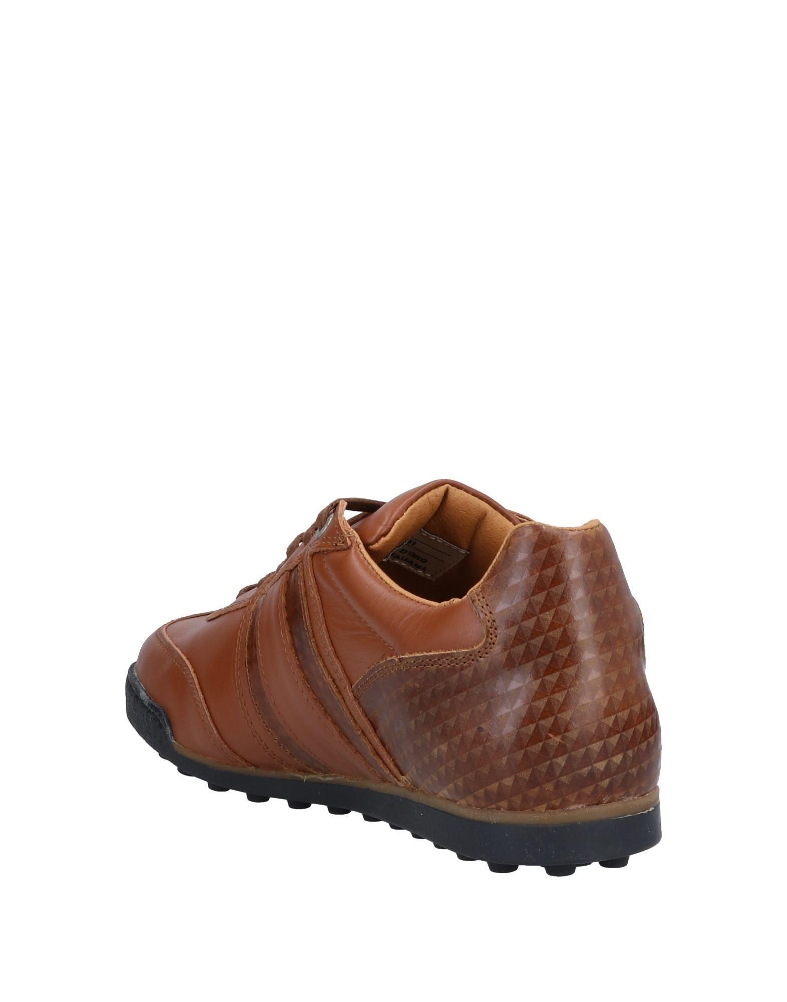 Rabatt echte Turnschuhes Schuhe Pantofola D oro Turnschuhes echte Herren 11575964GU 4a9cc0