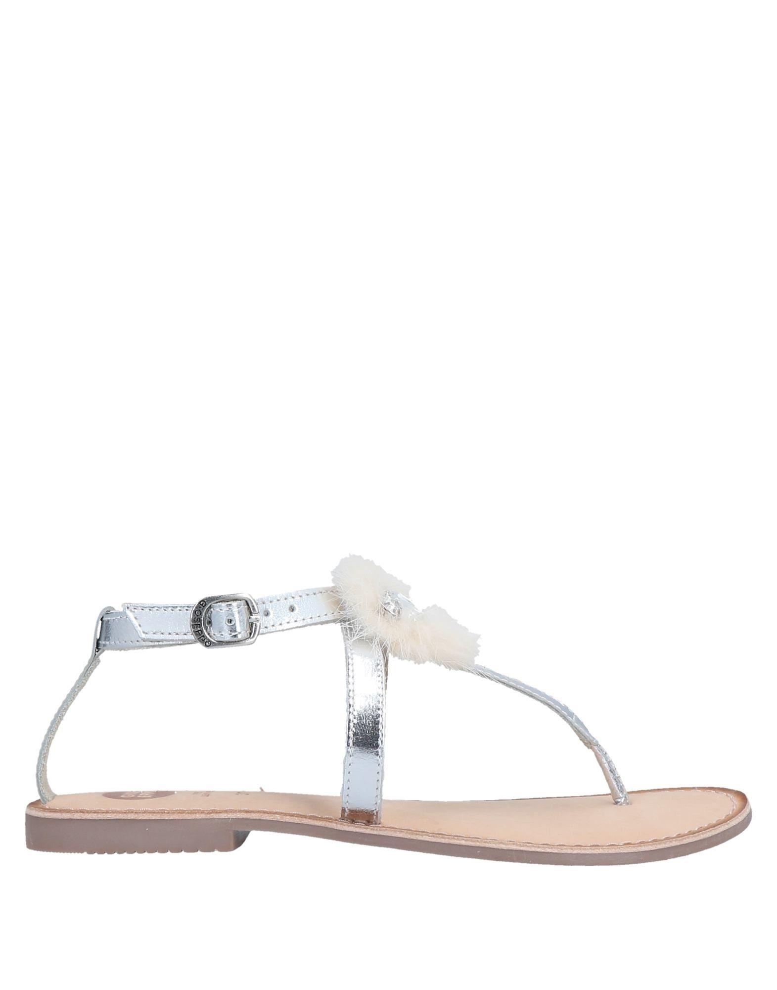 Gioseppo Flip Flops - Women Gioseppo Flip Flops - online on  Canada - Flops 11575969PH 1c35c0