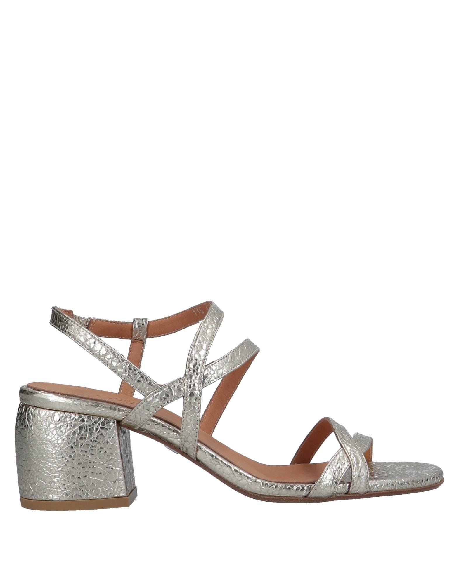 Audley Sandals - Women Audley Sandals online on 11575970CN  United Kingdom - 11575970CN on b2d669