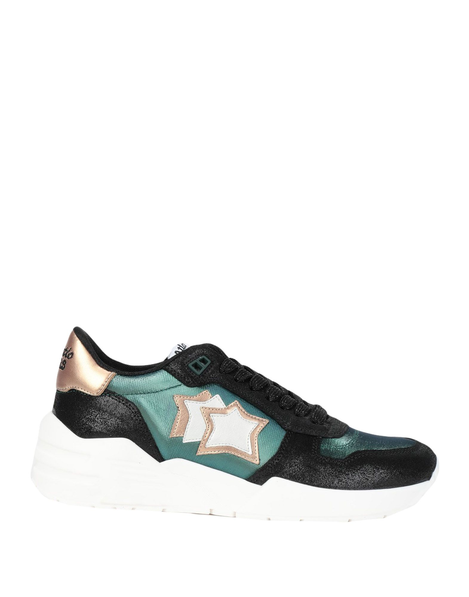 5ba2119b8717b9 Atlantic Stars Venus - Sneakers - Women Atlantic Stars Sneakers ...