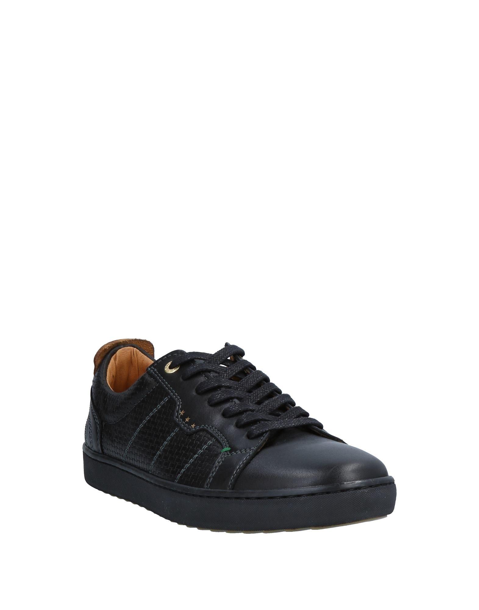 Pantofola D'oro Sneakers Herren Gutes Preis-Leistungs-Verhältnis, es lohnt lohnt es sich 64ce28
