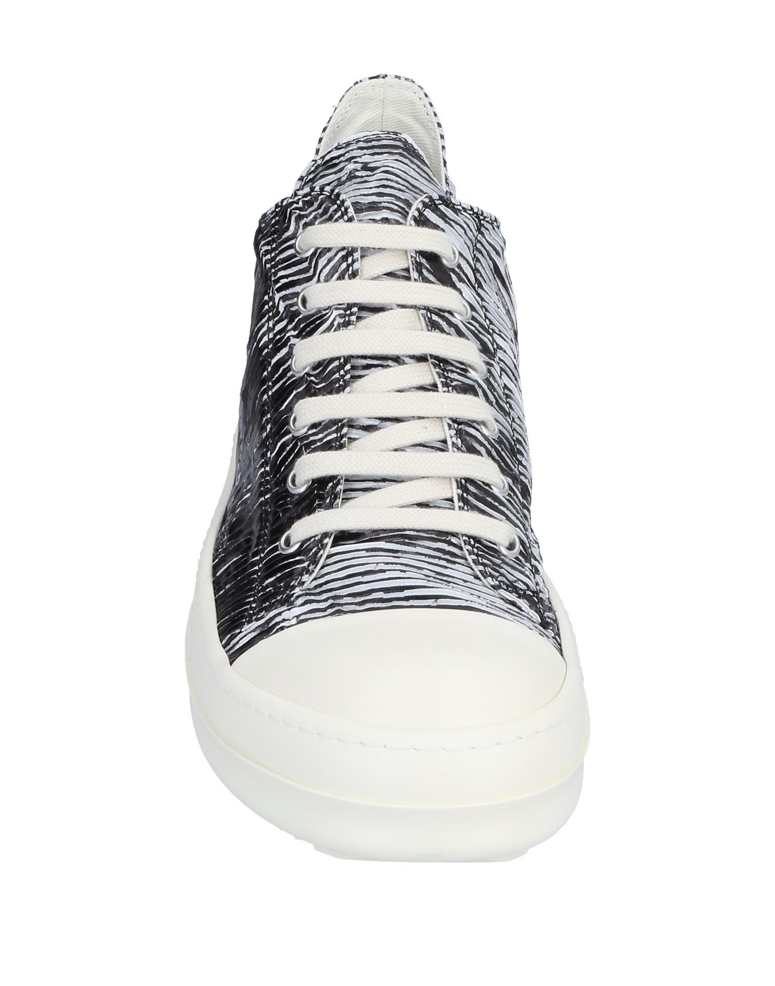 Drkshdw By Rick Rick Rick Owens Sneakers - Men Drkshdw By Rick Owens Sneakers online on  Canada - 11576018CK 6d1008
