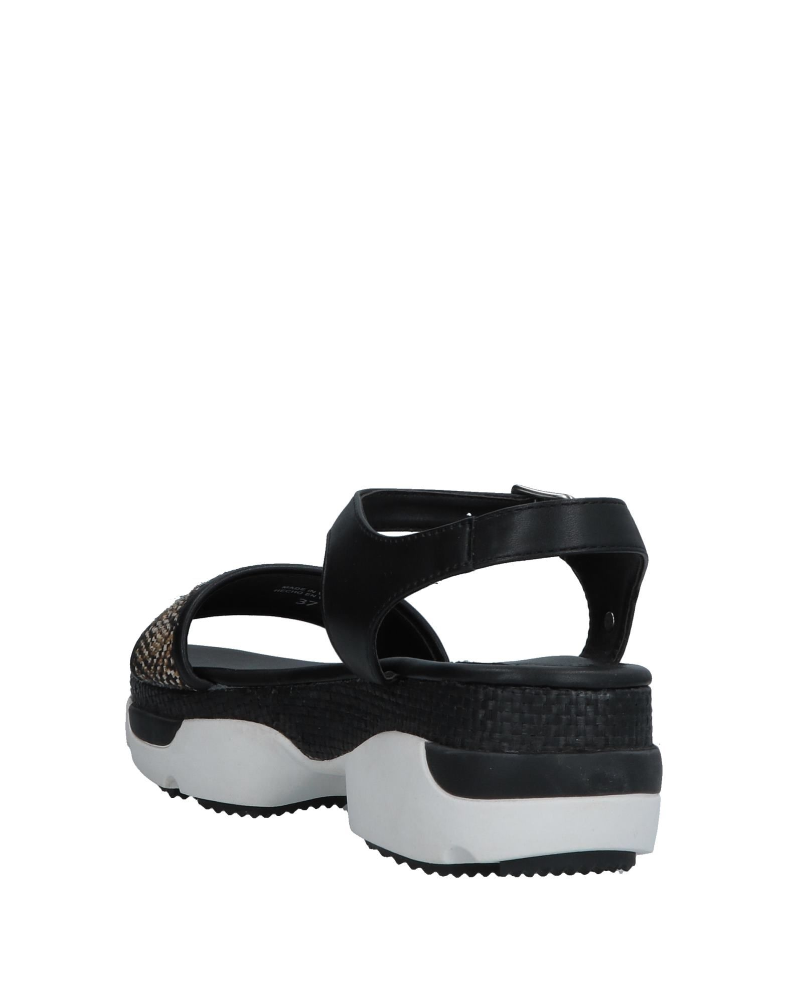 Gioseppo Gioseppo Gioseppo Sandals - Women Gioseppo Sandals online on  United Kingdom - 11576030GD 56a646