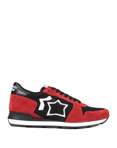 d381784bf3634c Atlantic Stars Sirius - Sneakers - Men Atlantic Stars Sneakers ...
