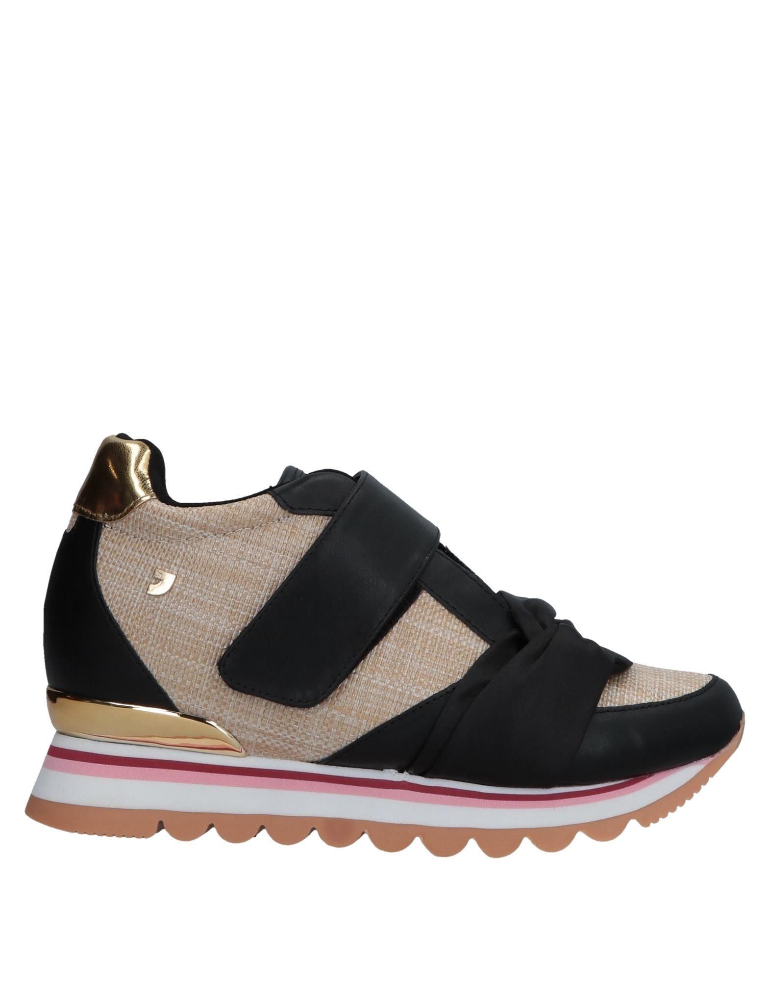 Gioseppo Sneakers - Women Gioseppo Sneakers Kingdom online on  United Kingdom Sneakers - 11576104KC f63339