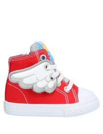 62997a08b8d Παπούτσια Αγόρι Gioseppo 0-24 μηνών - Παιδικά ρούχα στο YOOX