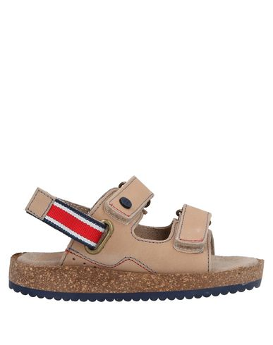 premium selection 32d04 db78b outlet Gioseppo Sandals Boy 3-8 years online Kids Shoes ...