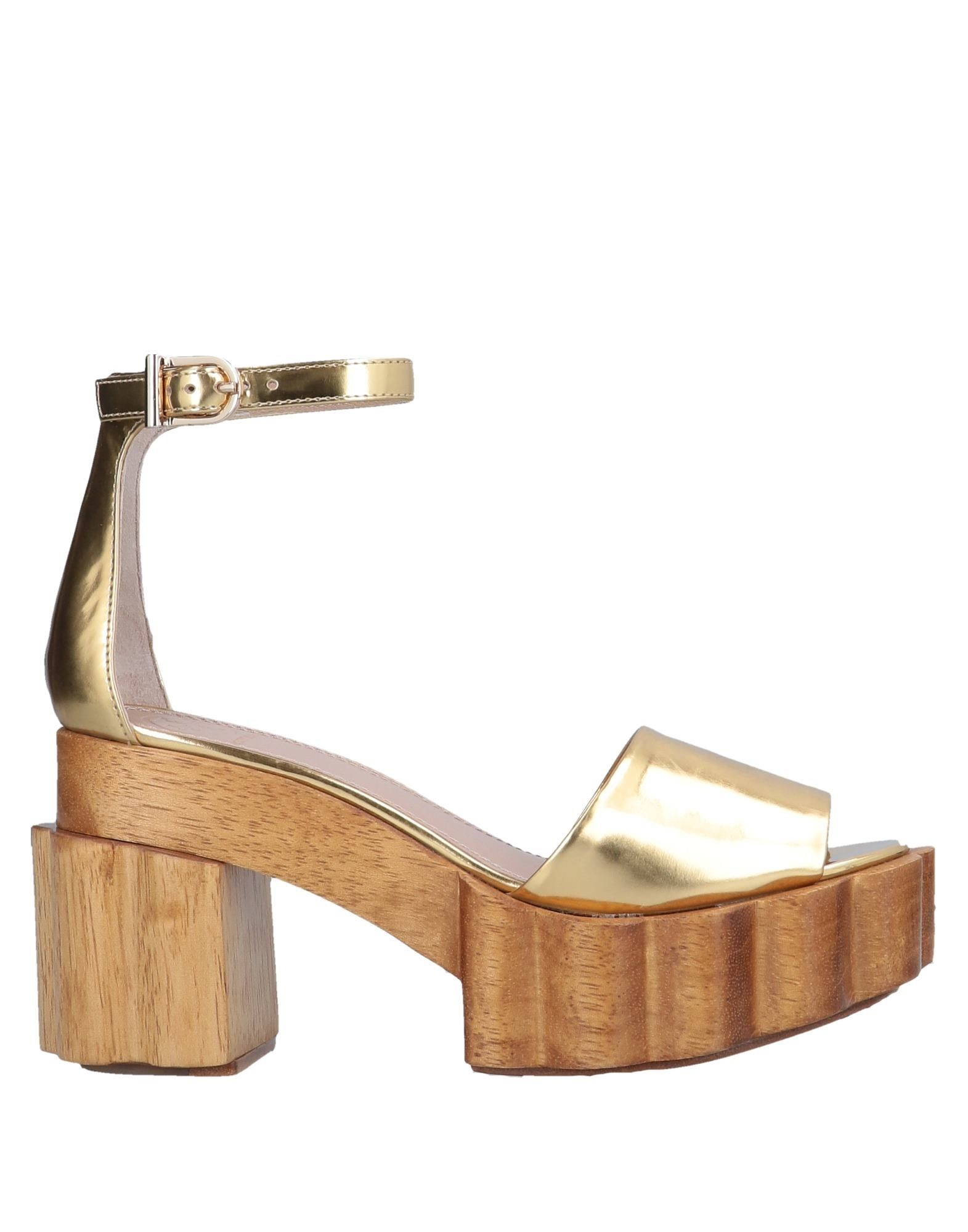 Tory Burch Sandals Sandals - Women Tory Burch Sandals Sandals online on  Canada - 11576206XW b6e4b1
