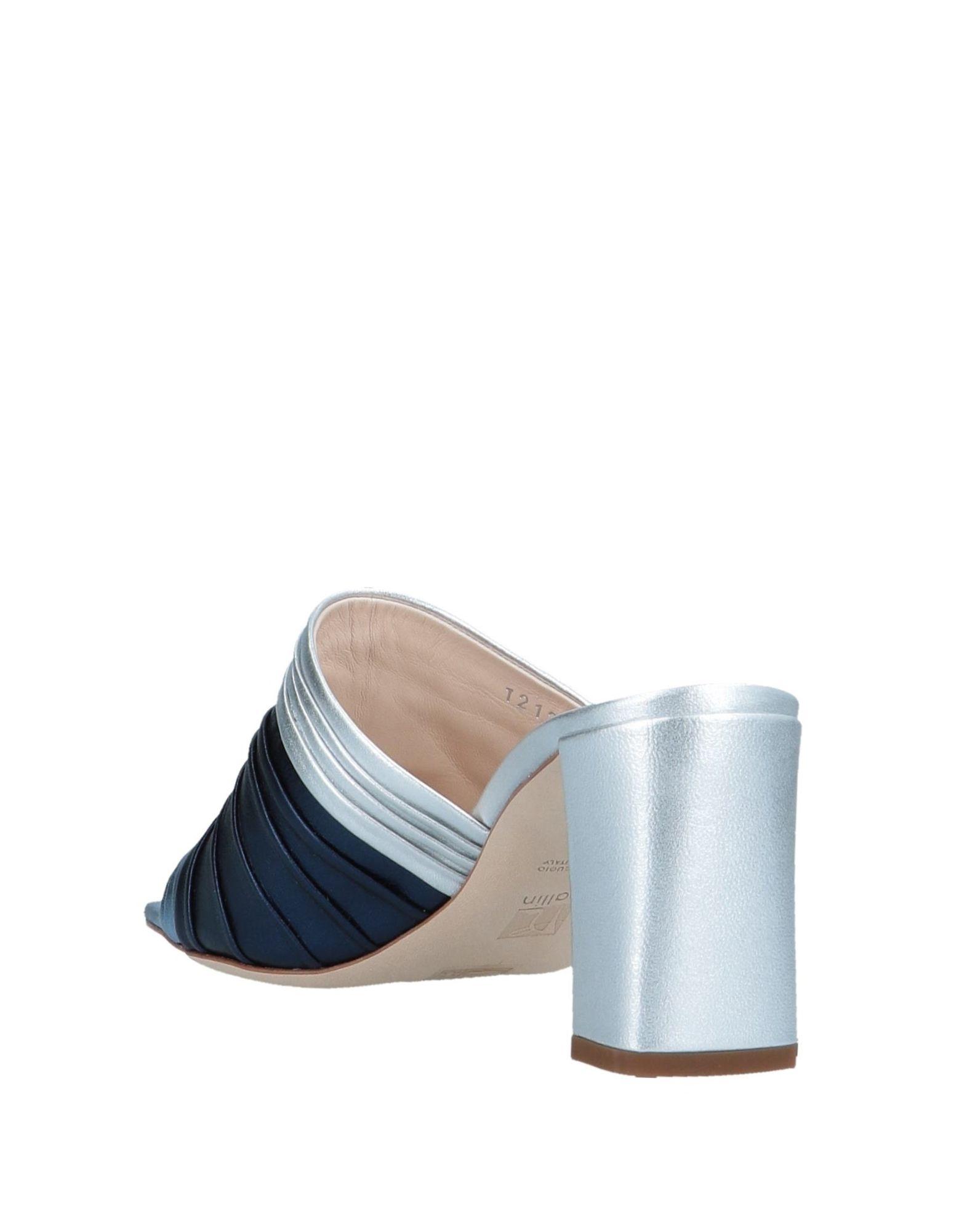 Ballin Sandals - Women Ballin Sandals Sandals Sandals online on  United Kingdom - 11576222HU bd1f93