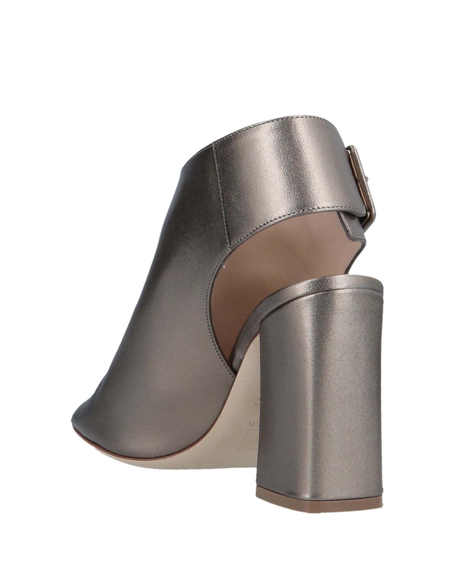 Rabatt Schuhe Sandalen Ballin Sandalen Schuhe Damen  11576225GG ee3dfe