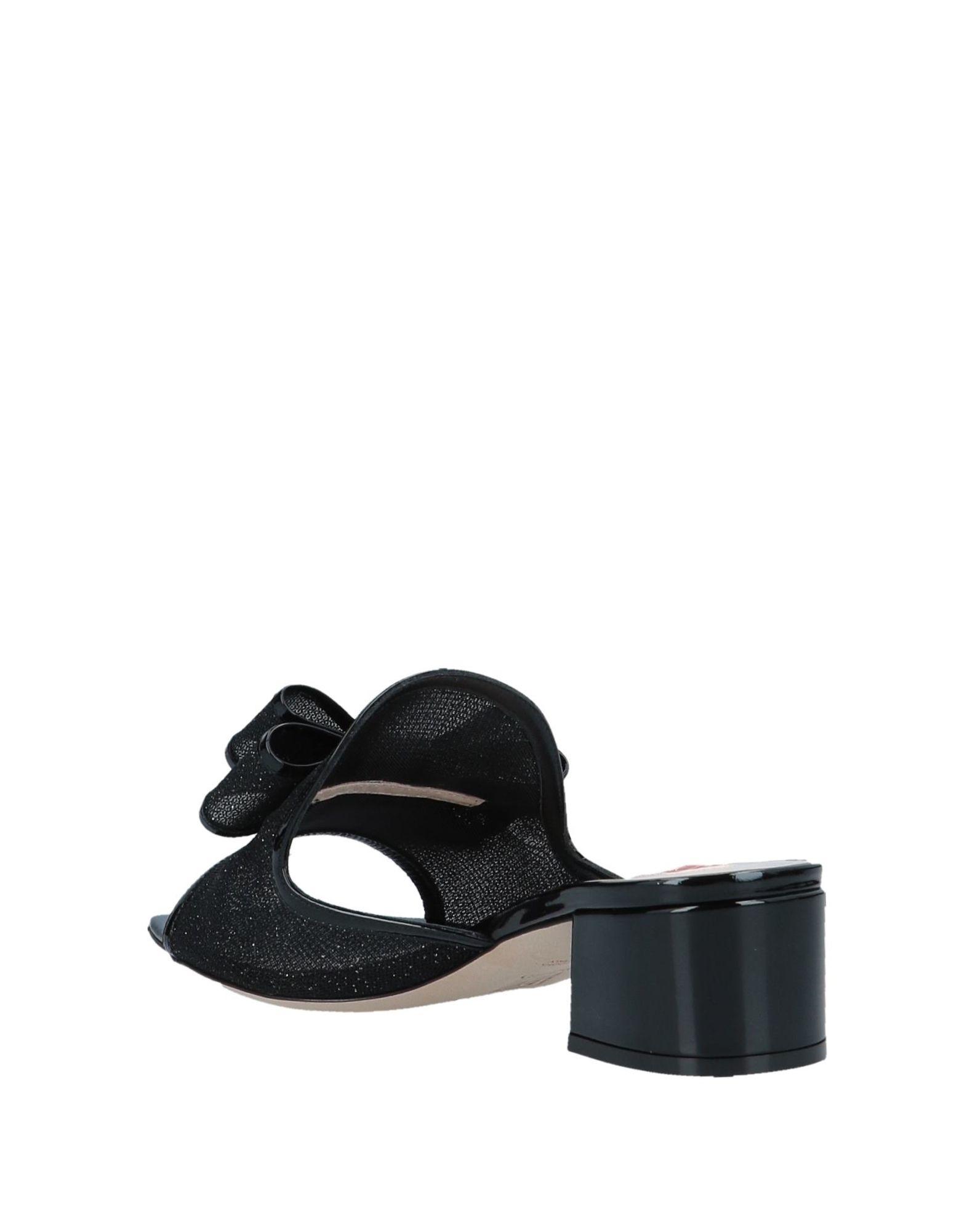 Rabatt Schuhe Ballin Sandalen  Damen  Sandalen 11576229BX dd8871