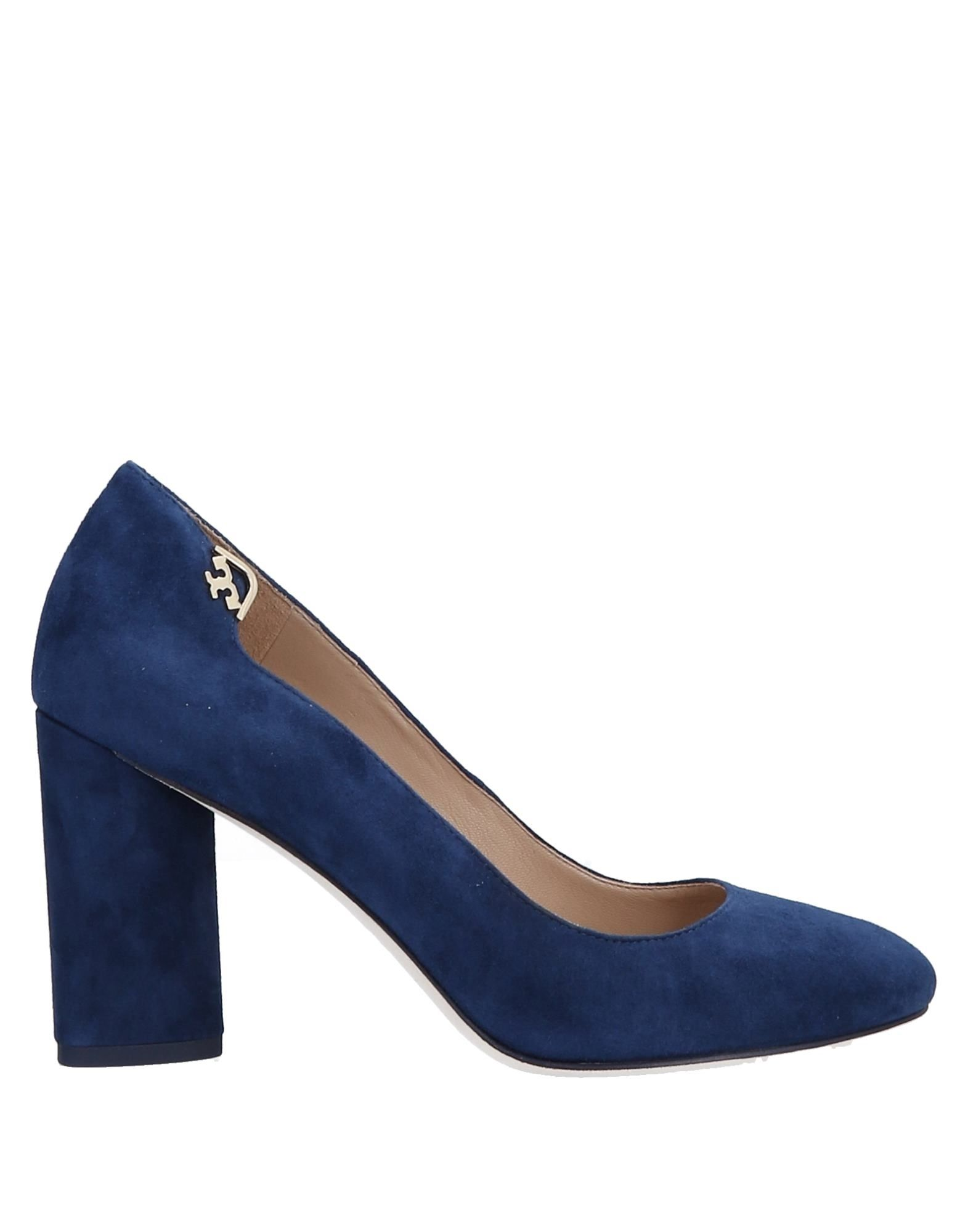 Tory Burch aussehende Pumps Damen 11576274IMGut aussehende Burch strapazierfähige Schuhe f12460