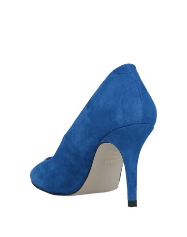 Naf Bleu Escarpins Naf Escarpins Naf Bleu Bleu Escarpins Naf Escarpins 07OnRwqg