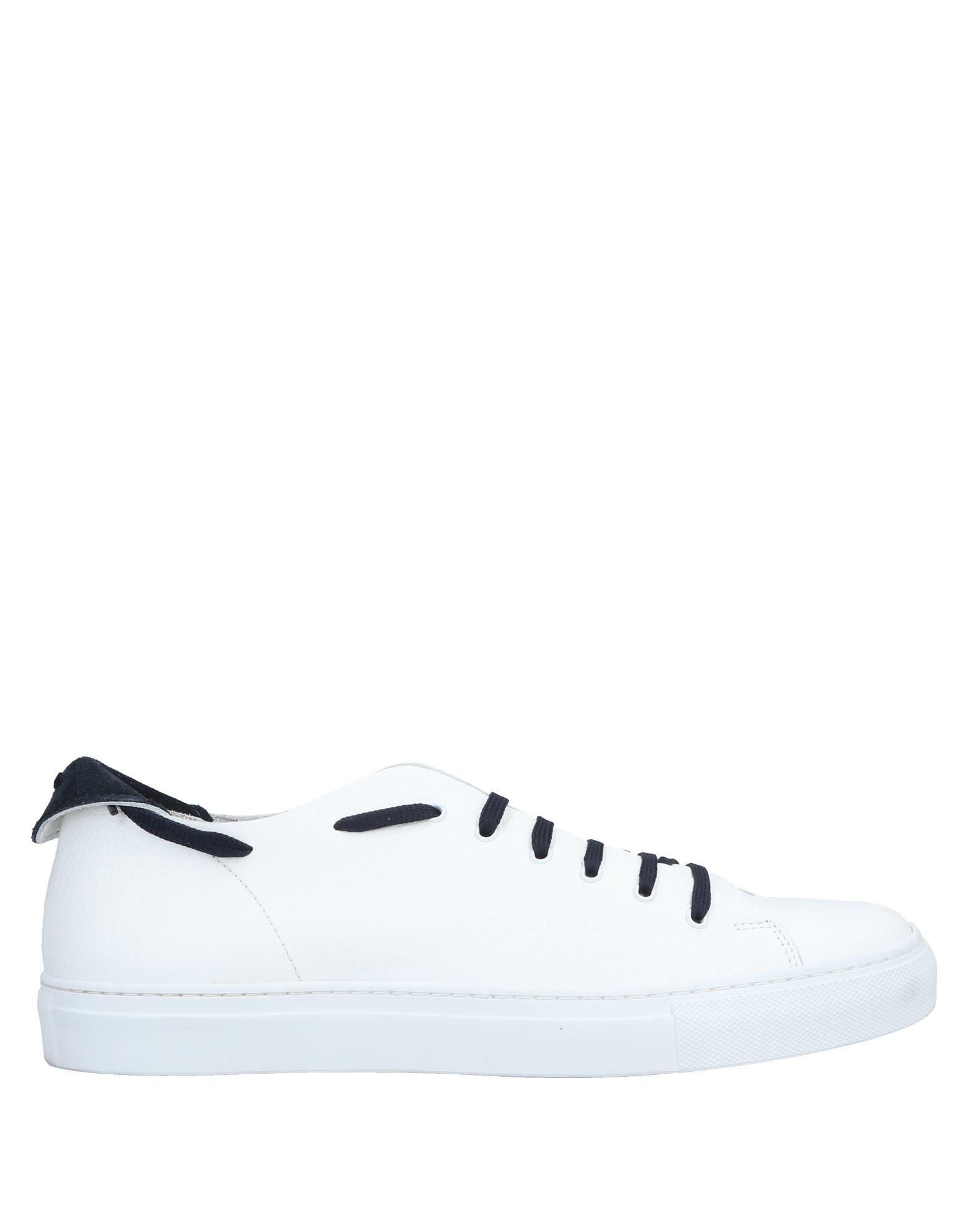 Passion Blanche Sneakers - Men on Passion Blanche Sneakers online on Men  Australia - 11576616FD 903f52