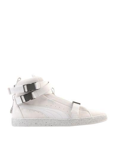 low priced dbdc6 1bea5 PUMA x XO Sneakers - Footwear | YOOX.COM