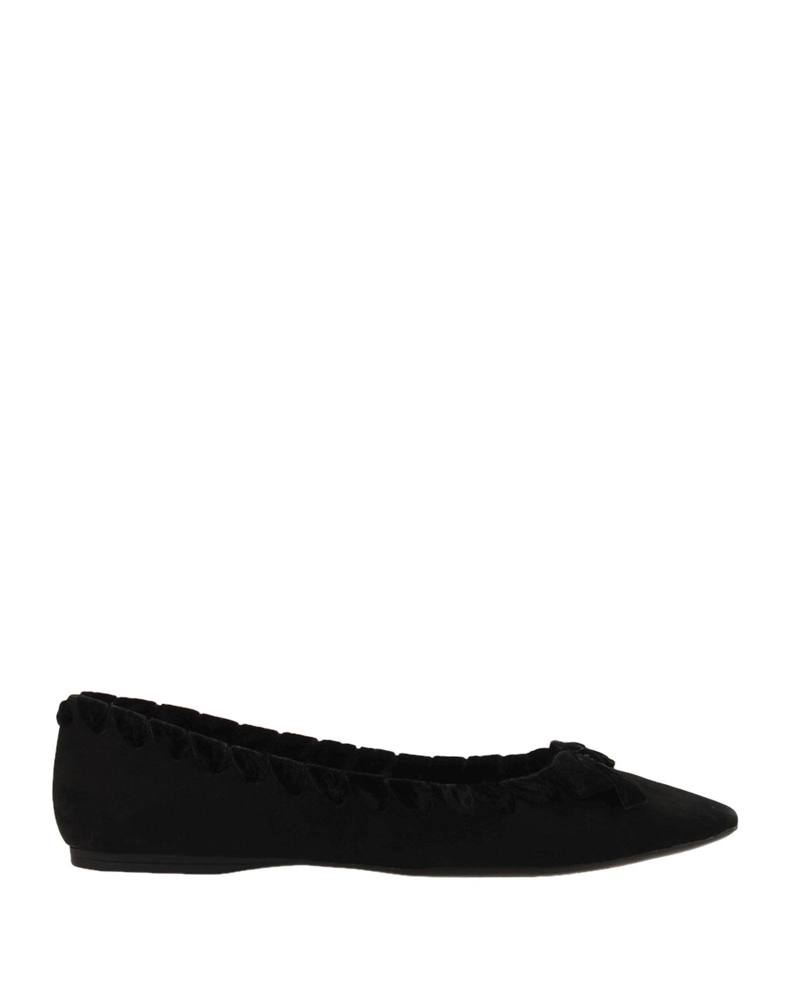 Arezzo Ballet Ballet Flats - Women Arezzo Ballet Ballet Flats online on  Australia - 11576651ON 7acff8