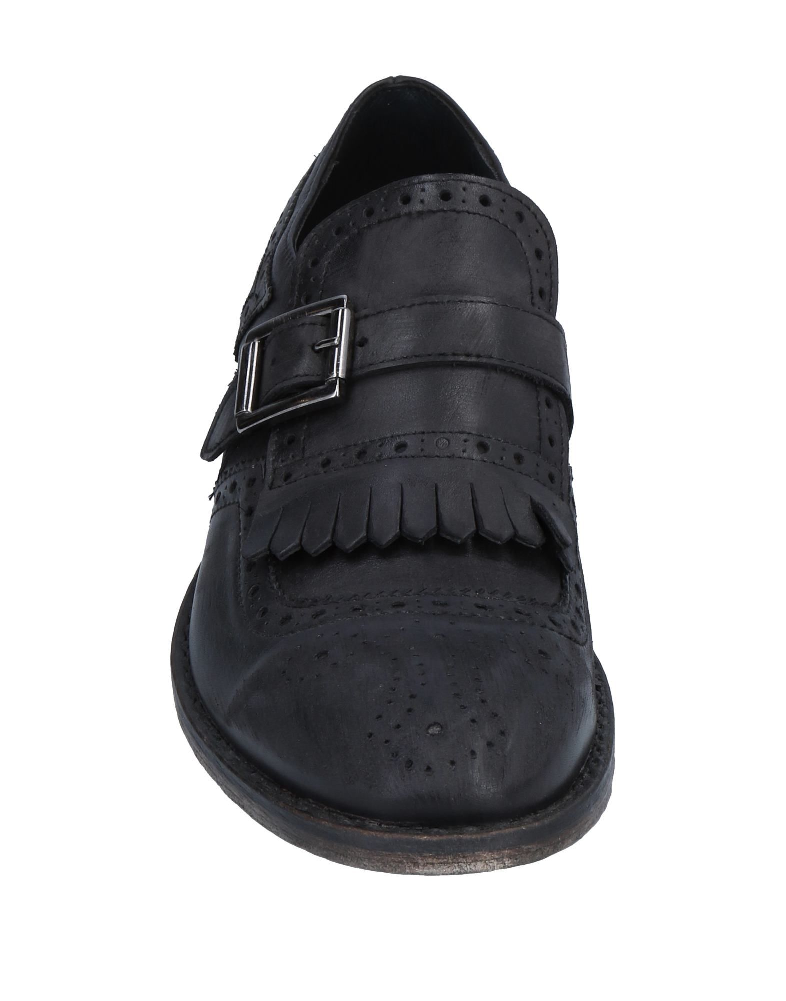 Hamaki United on Loafers United Ho Ho online Hamaki Men Loafers v164x