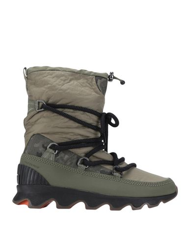 fd2159a385f315 Sorel Kinetic Boot - Ankle Boot - Women Sorel Ankle Boots online on ...