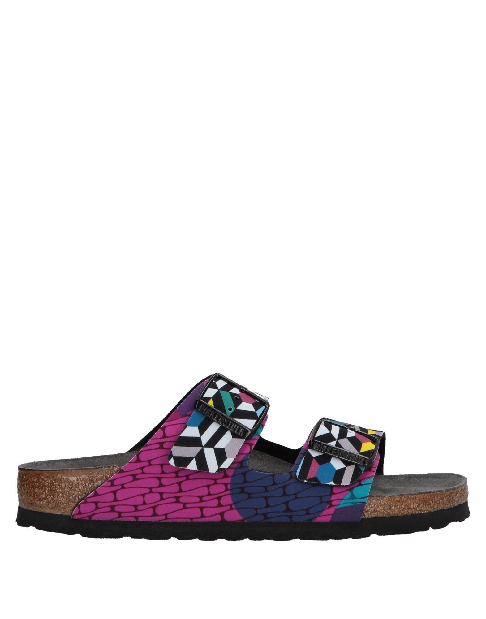 Birkenstock Sandals Sandals - Women Birkenstock Sandals Birkenstock online on  United Kingdom - 11576742PC 237251