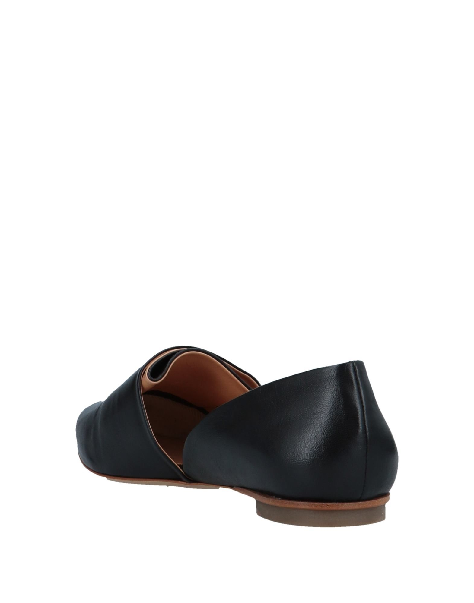 Halmanera Loafers Loafers Loafers - Women Halmanera Loafers online on  United Kingdom - 11576796MV 34292e