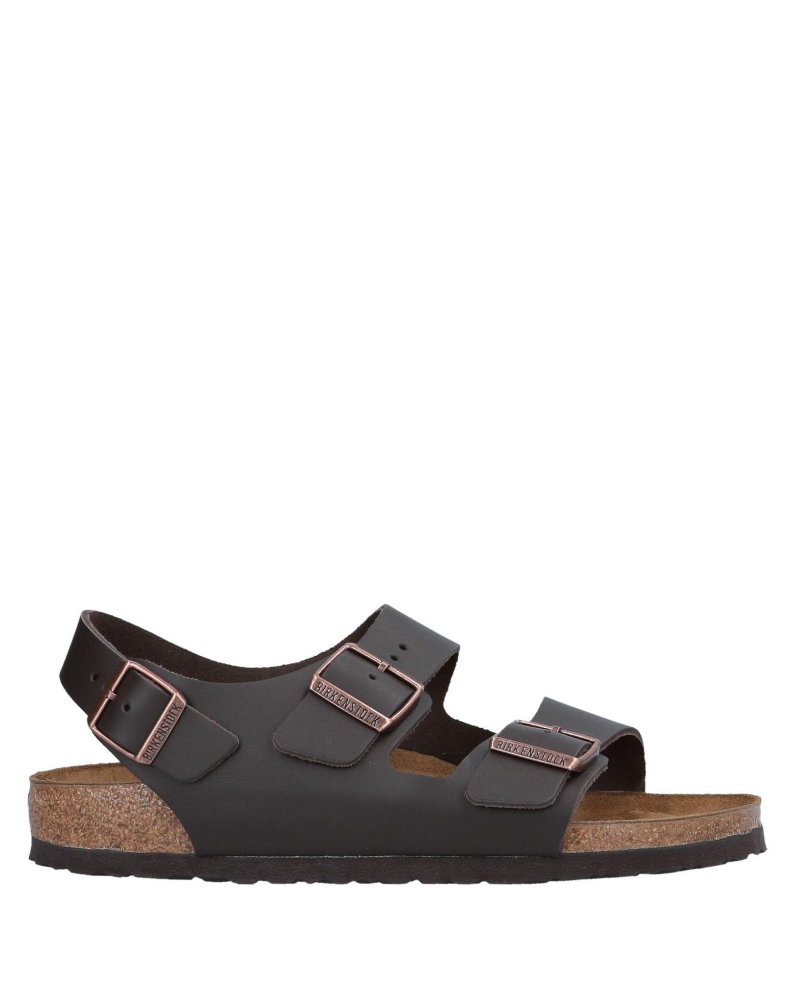 Birkenstock Sandals - Australia Men Birkenstock Sandals online on  Australia - - 11576823FS 512a1b