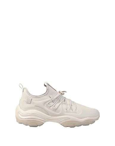 93c3be24142c Reebok Dmx Series 2000 Low - Sneakers - Men Reebok Sneakers online ...